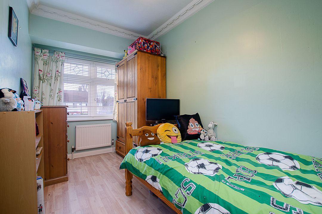 Bedroomn 3