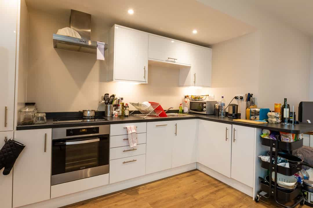 Kitchen Diner Open Plan (3)